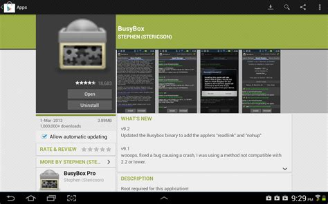 backtrack mobile how to install backtrack on your mobile