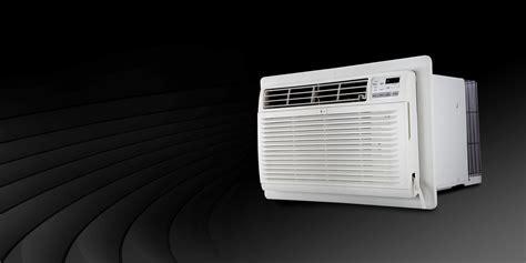 Ac Lg Cool air conditioner wall unit floors doors interior design