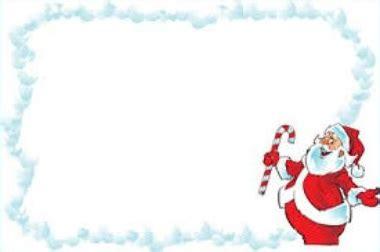 free christmas border clipart