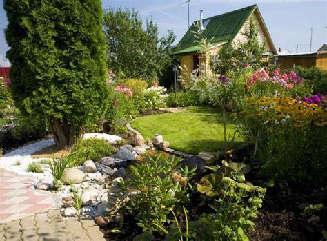 Schädlinge Im Garten 2838 by Sch 228 Dlinge Bek 228 Mpfen Und Garten Urlaubsfest Machen