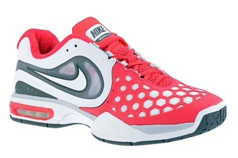 imagenes de tenis nike air titus day 6 degrees management wikipedia imagenes de