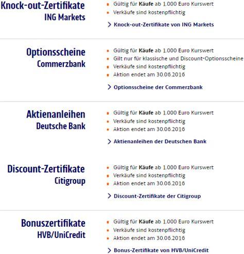 erfahrung mit dsl bank erfahrungsberichte zum girokonto der comdirect bank ag