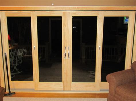 Andersen Windows Sliding Glass Doors Andersen Sliding Screen Door Installation Southernnewsem