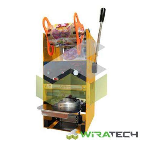 Alat Press Plastik Untuk Minuman artikel mesin kemasan mesin vacuum mesin kemasan