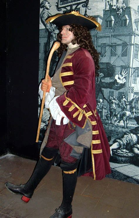 The Gentleman Pirate by File Gentleman Pirate Pon Jpg Wikimedia Commons