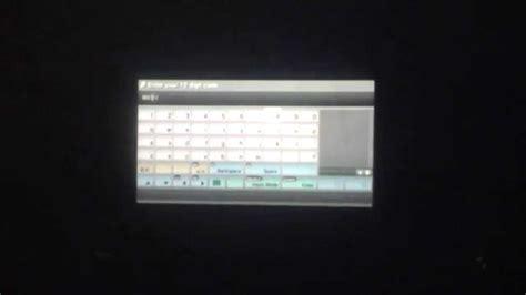 code kuota gratis3 redeem free codes playstation 3 home ps3 psn youtube