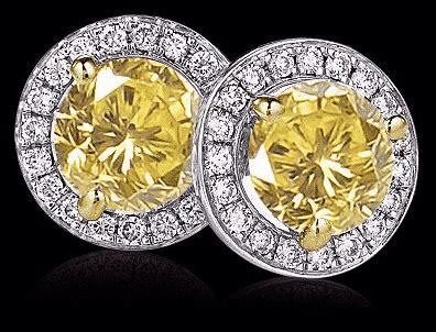 yellow diamonds black background 3 harry georje diamonds