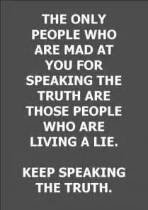 quotes truth quotesgram