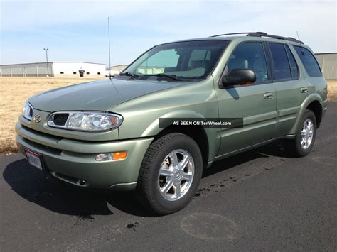 on board diagnostic system 2000 oldsmobile bravada auto manual service manual 2003 oldsmobile bravada service manual oldsmobile bravada service repair