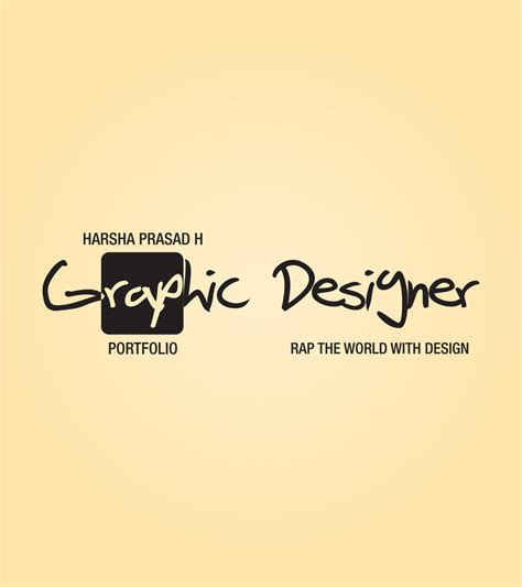 portfolio of graphic design in pdf graphic designer portfolio by harshaharsha on deviantart