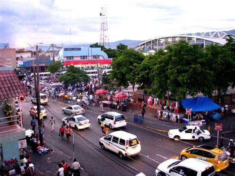 Kingston Jamaica Search Kingston Jamaica Max