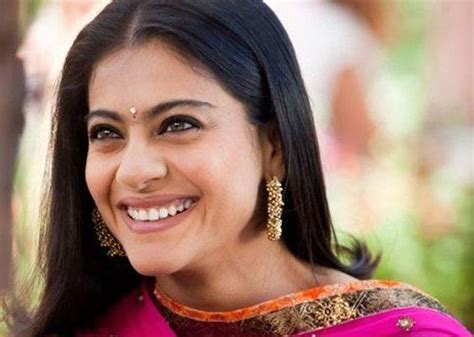 bollywood actress unibrow list of all bollywood actresses with photographs