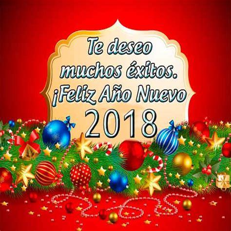 imagenes de feliz ano nuevo frases de feliz navidad feliz a 241 o nuevo 187 im 225 genes y frases de feliz a 209 o nuevo