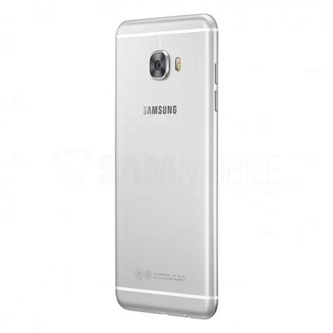 samsung galaxy c5 press renders leaked one day before official release