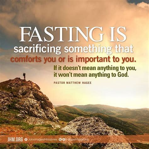 verses on fasting 118 best fasting tips for god s images on