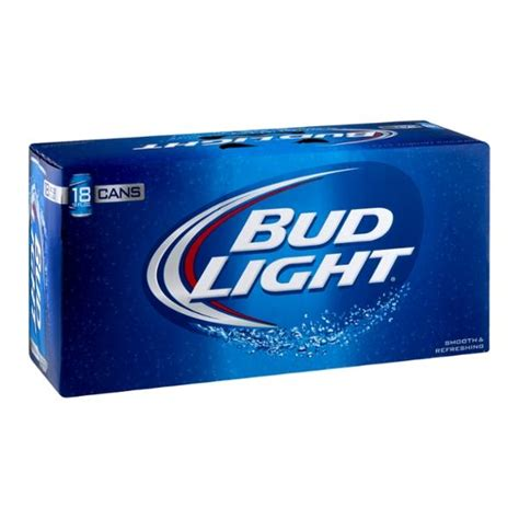 how much does a 12 pack of bud light cost how much does a 30 pack of bud light cost in massachusetts