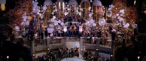 gatsby s the great gatsby movie review gentleman s gazette