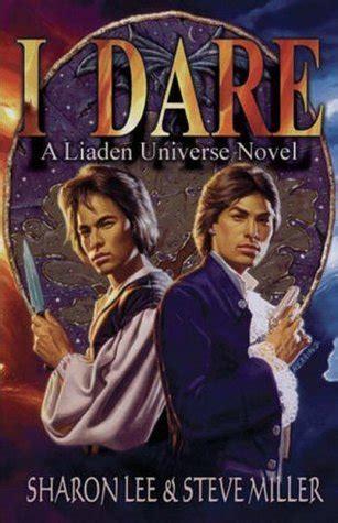 neogenesis liaden universeâ books i liaden universe 13 by reviews