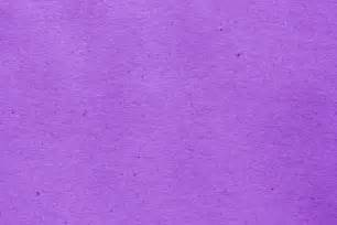 paper color purple paper texture with flecks picture free photograph