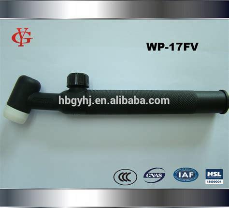 alibaba aliexpress hot sale alibaba aliexpress wp sr 17v tig air cooled
