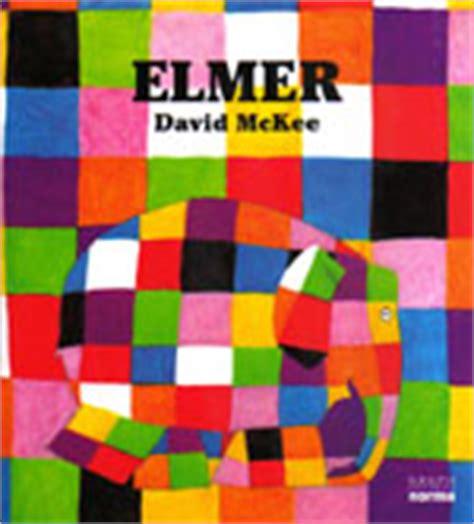 libro elmer and wilbur board libros imaginaria no 160 3 de agosto de 2005