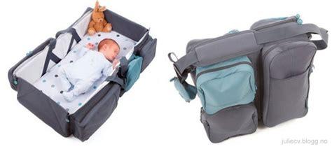 Cv 52297 G 11 Slv baby reiseseng affordable populre baby pleypen seng reise