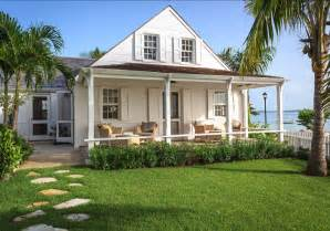 gallery for gt beach cottage images
