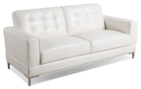myer furniture sofa myer furniture sofa brokeasshome com