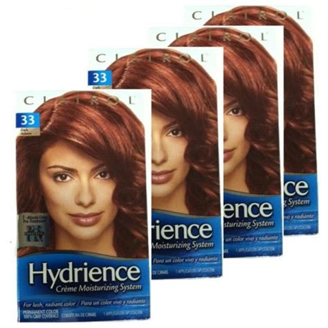 russet hair color russet hair color in 2016 amazing photo haircolorideas org