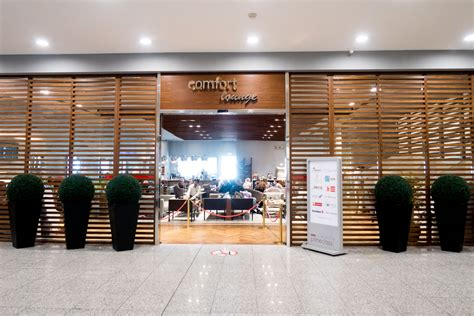 comfort lounge istanbul what is the best priority pass lounge at istanbul ataturk