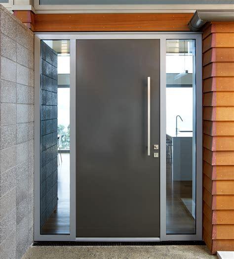 Flat Front Doors Products Altus Nz Ltd