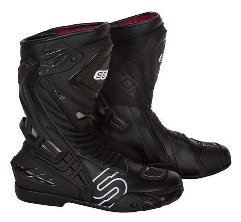 motorcycle boots for sale skechers motorcycle boots sale up to 42 discountsdiscounts