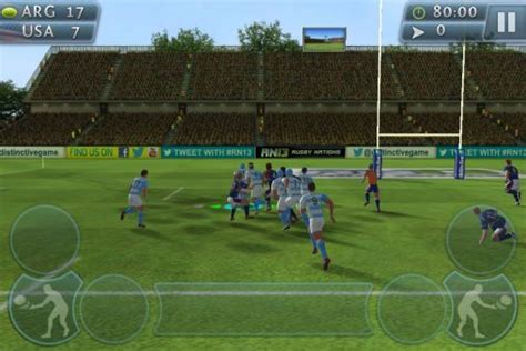 rugby nation 13 apk rugby nations 13 android apk rugby nations 13 free for tablet and phone
