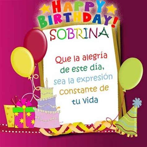 imagenes de happy birthday nice im 225 genes de feliz cumplea 241 os sobrina bebidas pinterest