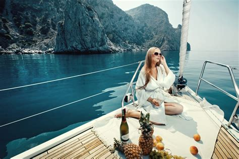 sailing boat airbnb sharing economy meet antlos the airbnb for yacht holidays