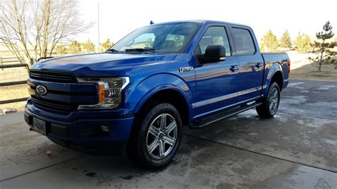 Ford Owner by Time Eb Owner Forever Ford Owner