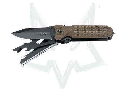 multi purpose survival knife m p s k multi purpose survival knife