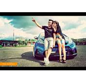 Foto Couple With Car Contest By Rozeki On DeviantART