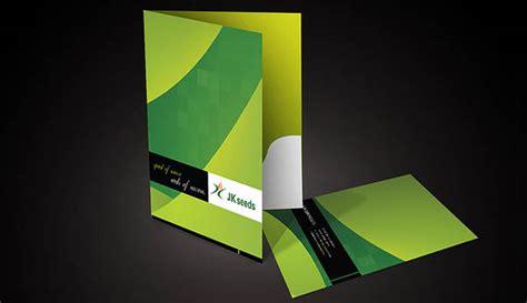 Flyer Brosur A5 Paper 150 120 Gsm Cetak 1 Sisi jual brosur flyer a5 paper 120 150 gsm cetak 2 sisi print