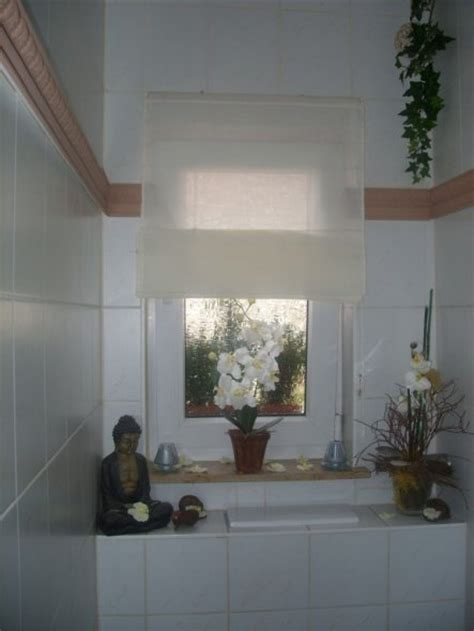 kleines badezimmerfenster bad g 228 ste wc villa adamo zimmerschau