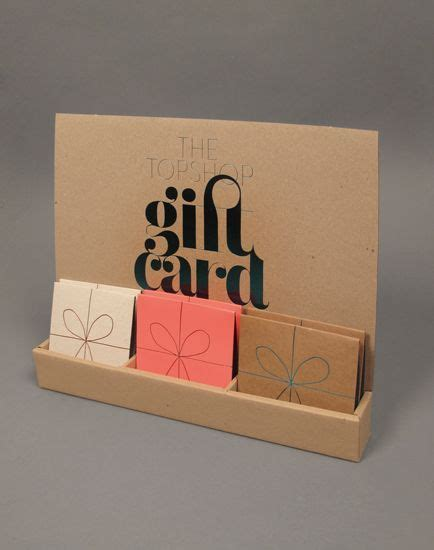 card ideas designs best 25 gift voucher design ideas on coupon