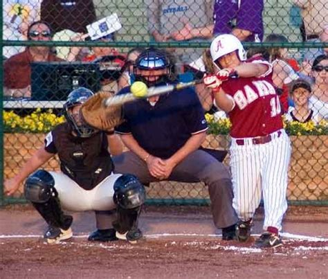 how to swing in softball softball game speed training with medicine ball throws
