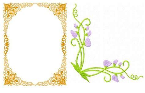 decorar hojas en word fondos decorativos para hojas de word imagui carina