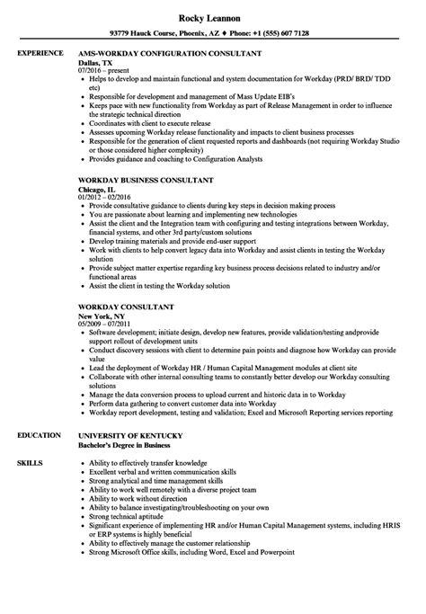 junior data analyst kpmg how write resume best resume