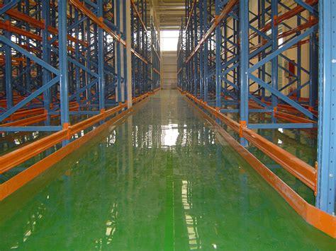 epoxy floors sydney epoxy floor coatings sydney