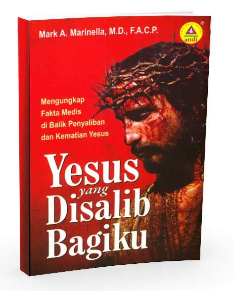 a physicians view of the crucifixion of jesus christ died he for me a physician s view of the crucifixion of