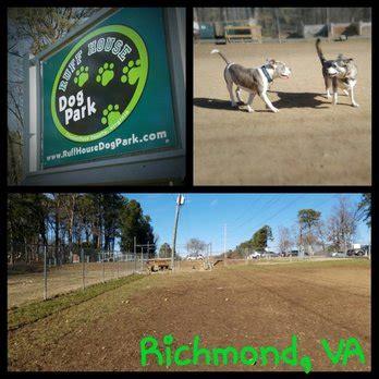 ruff house dog park ruff house dog park 15 reviews dog parks 3401