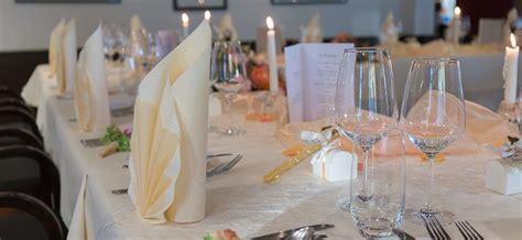 Dekomaterial Hochzeit by Dekoservice Tischdeko Dekomaterial Hof Packwa