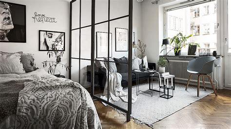 Deco Salon Studio by 5 Astuces Pour La D 233 Co D Un Studio D 233 Tudiant Shake My