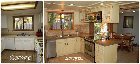 kitchen cabinet refurbishing ideas how to refinish existing kitchen cabinets home to home